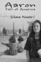 steve howard updade of the story of Jesus and the ranting of Paul.