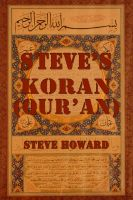 steve howard story of Koran.